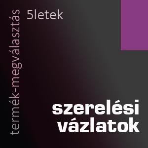szelepek.hu