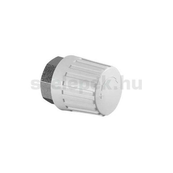 OVENTROP kézikerék, fehér, M30 x 1.5 mm (1012565)