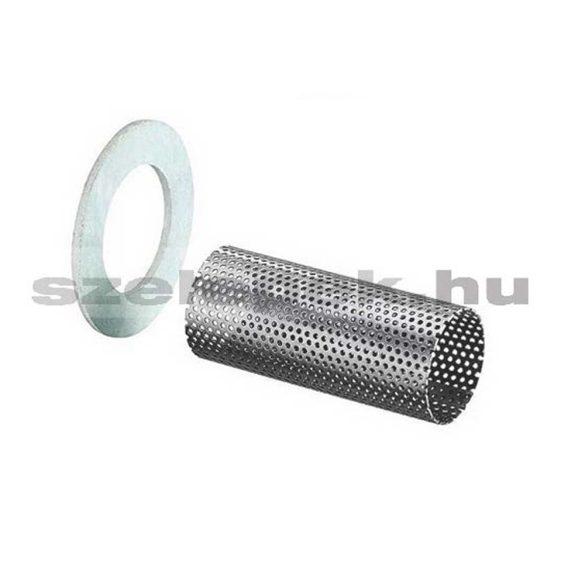 OVENTROP DN40 Szűrőbetét karimás kivitelű szennyfogó szűrőkhöz (1122089)