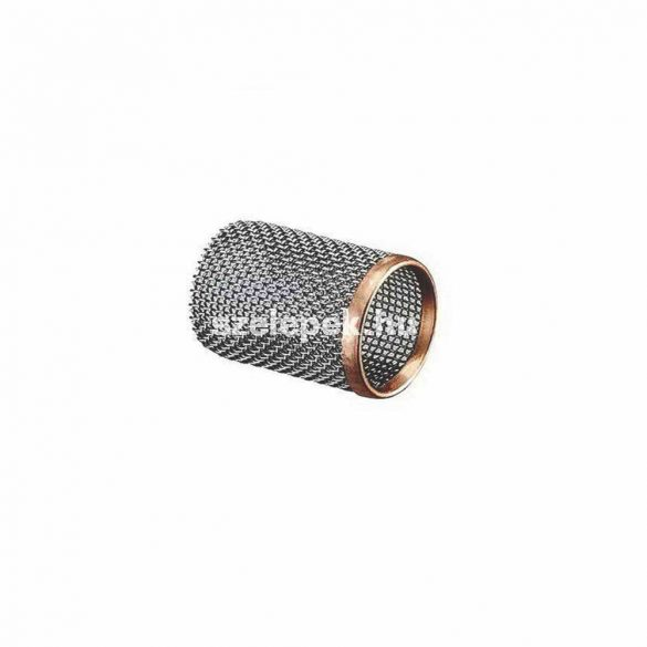 OVENTROP DN40 Szűrőbetét szennyfogó szűrőkhöz, szitasűrűség 250 µm (1123112)