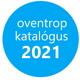 Oventrop szabályozószelepek 2021