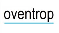 Az Oventrop, mint a német és az európai szerelvénygyártás egyik meghatározó szereplője.